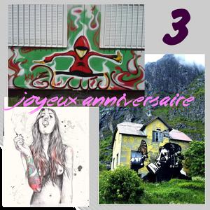 Joyeux Anniversaire Melissa Part 3 By Beatinspector Mixcloud