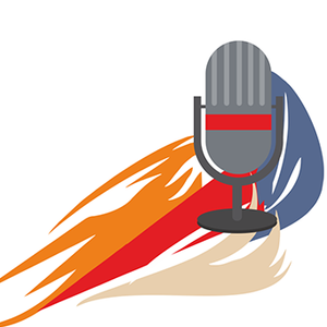 DelirArte podcast: puntata del 18 ottobre 2017