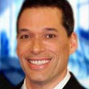 Tony Zarrella (03/29/14) NoStaticRadio.com