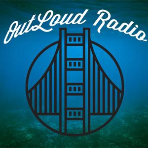DJ Loud - OutLoud Radio #01 w/ M+A+S