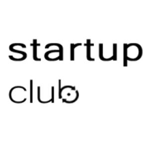 Radio Stonata. Crowdfunding. Presentazione Startupclub. Stefano Narducci. 16.09.2015