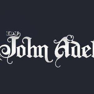 John Adel
