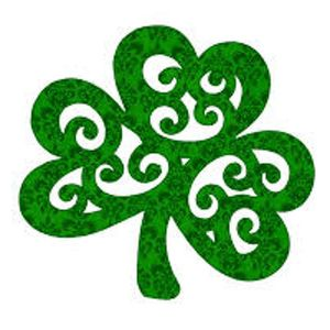 Doc Mason Show Part 2  13.3.14 Saint Patrick's Day Special
