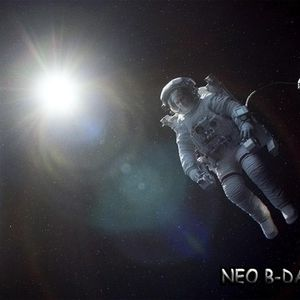Andrey Neo - Neo B-Day' 2014
