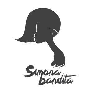 ZIP FM / GJan @ Simona Bandita / 2013 05 23