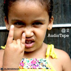 AudioTape @ 02
