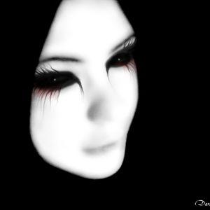 The night is Darkest before dawn