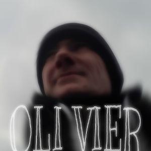 """OLI VIER """"To move forward"""""""