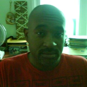 Radio BSOTS show #127 - BGB:  On Behalf Of The Fallible...