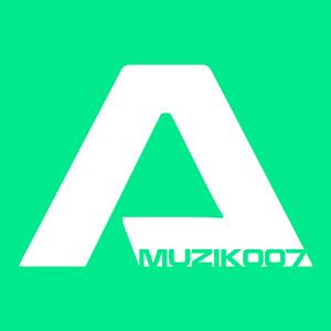 MUZIK007