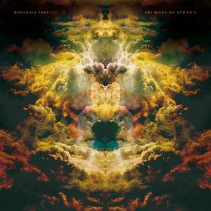 Breaking Free II.I - CDI - mixed by Strife II
