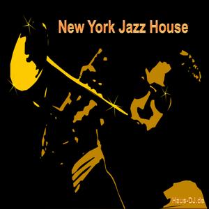 New York Jazz House