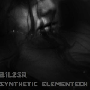 Synthetic Elementech