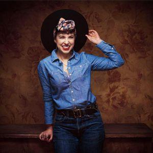 Ruby Ann Show #27 Rockin247Radio