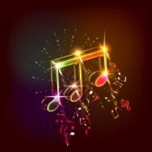 10.08.´12 Partyalarm high end!!! Steffy de Martines rockt mit Euch den RBL Stream :)