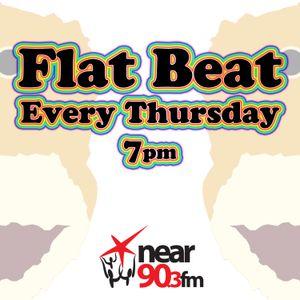 Flat Beat - EPISODE 1