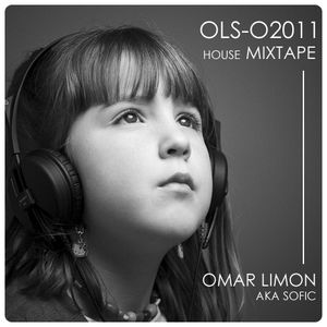 OLS-O2011 Mixtape House