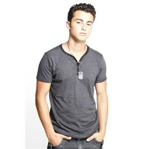 Urban Teen Magazine's Celebrity Re-Air Interview with Zach Matari! Mother's Day!