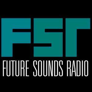 Ha-Zb - FutureSoundsradio Podcast29/12/16