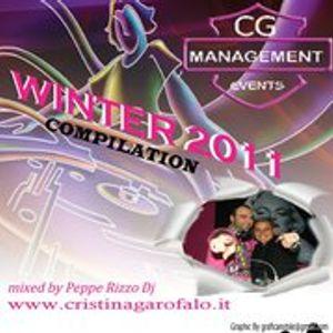 CG Management Compilation vol.1 Winter 2011 (Diva Club)