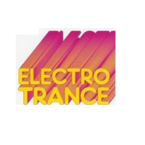 Electro Trance