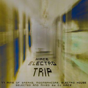 Kiace Electro Trip