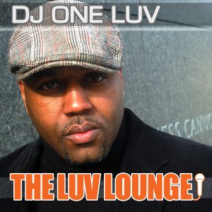 "The Luv Lounge Radio Show 12.10.13 ""BusBoys & Mayors"" Special guest: Andy Shallal"