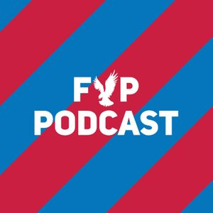 FYP Podcast 289 - What does progress look like?
