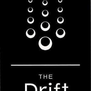 Drift Urban Mini Mix - October 2011