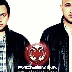 The Producer Podcast #35 - Fady & Mina - Geeking Out about Synths