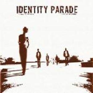 Identity Parade on SU Sessions/FlirtFM 101.3