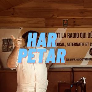 Har Petar - 2 juin