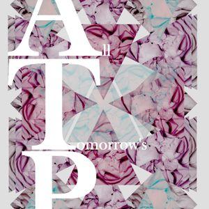 ATP - All Tomorrow's Parties - 29/10/2012 - puntata #2 - Intervista i MEGANOIDI