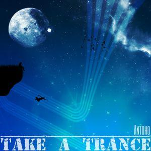 Take a Trance - Vol 1