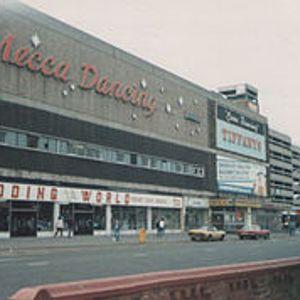Blackpool Mecca Part 2
