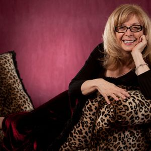 Interview With Nina Hartley: Adult Film Star, Feminist