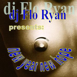 dj Florian Givulescu aka dj Flo Ryan - new year new hope-live mix @ traktor deck