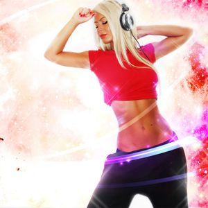 Electro & House Summer Mix #1 | June 2012 | DJ Ekki