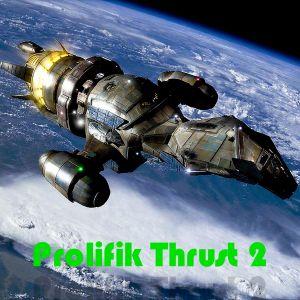 PROLIFIK_THRUST_2
