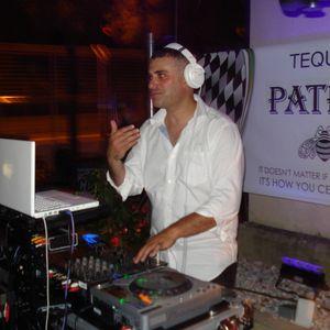 Turkish Euro Dance Summer Hits Mix By Dj Oziturk