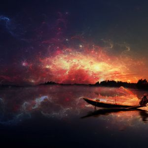 difuzoru`lu`ion - noaptea la umbra