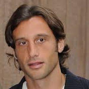 Avv. Matteo Melandri a 'BUONGIORNO CAPITANO'