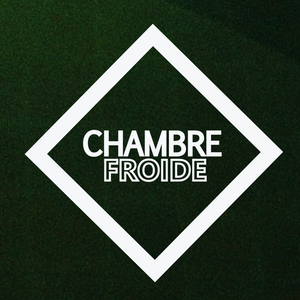 Chambre Froide #38 w/ Moonlight Sonata [Feat. Psyko-Pal]