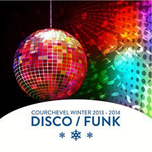 Disco Funk Session