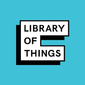 Library of Things launch