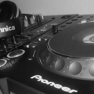 Tiefen Rausch - Melodic Deep House Mix 21.09.2016