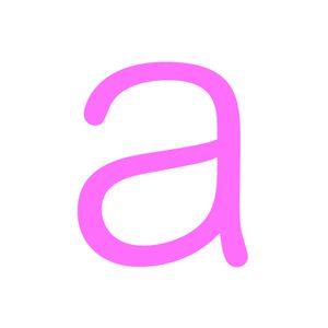 abstrait 316