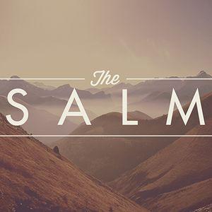 """Psalm 6, """"Hope for the Hopeless"""""""