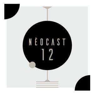 NeoCast  #12