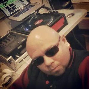 DJ Ozzie Dstruct - PARTY MIXX VOL. 8 - *SALSA* - TIEMPO PA CUERO